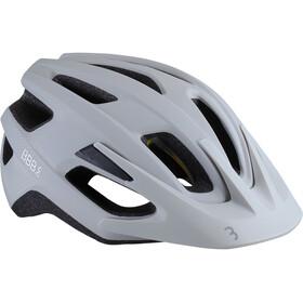 BBB Dune MIPS 2.0 BHE-22B Helmet matte grey